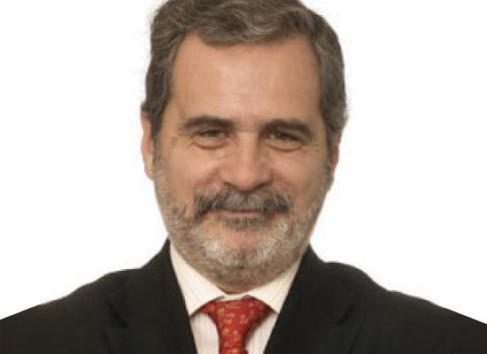 Carlos A Fara 1 2 550x400